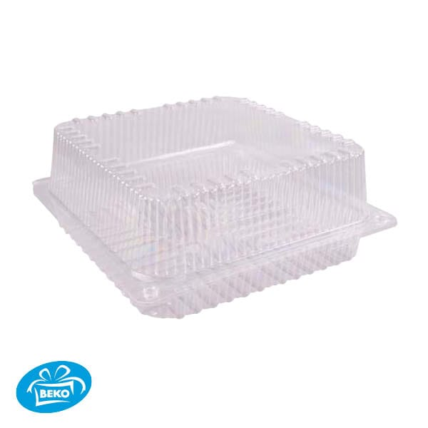 Blister Patipack 23,5x23,5x8 2.5BP80Y